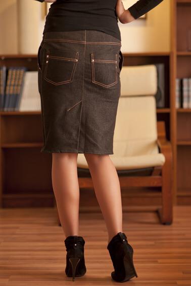 джинсовая юбка для беременных фото, Special Backgrounds of джинсовая ... 5a00a06d5b8