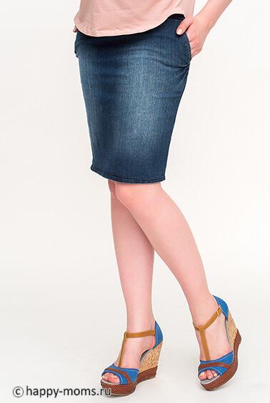 Джинсовую юбку купить интернет магазин доставка