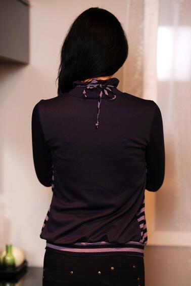 Блузка для кормления с доставкой