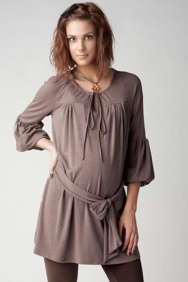 Туники для беременных интернет магазин