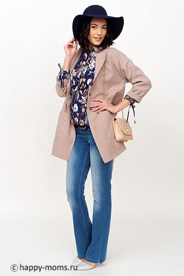 Блузки с длинным рукавом купить доставка