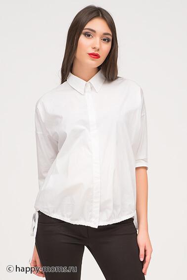 Wissel женская одежда с доставкой