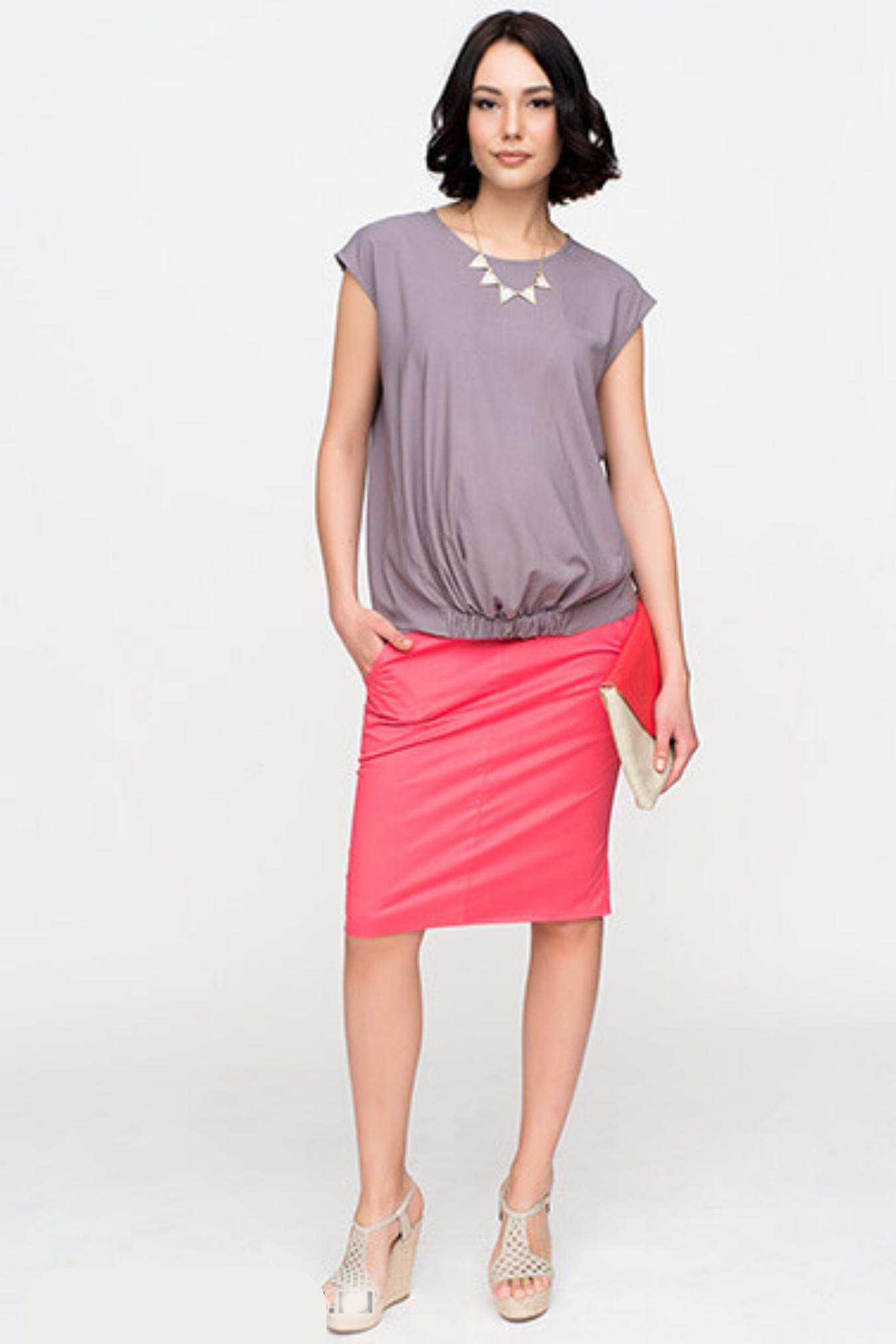 Блузка Для Кормления Доставка