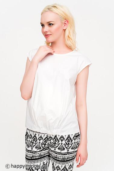 Купить блузки хлопок дешево