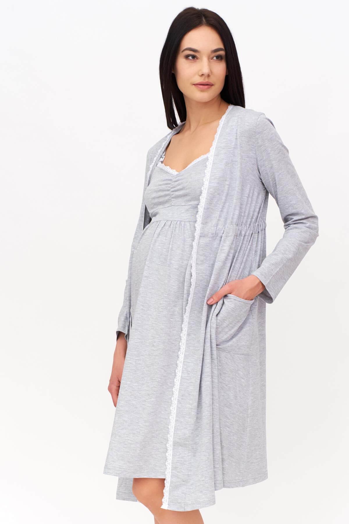 Халаты для беременных в ростове