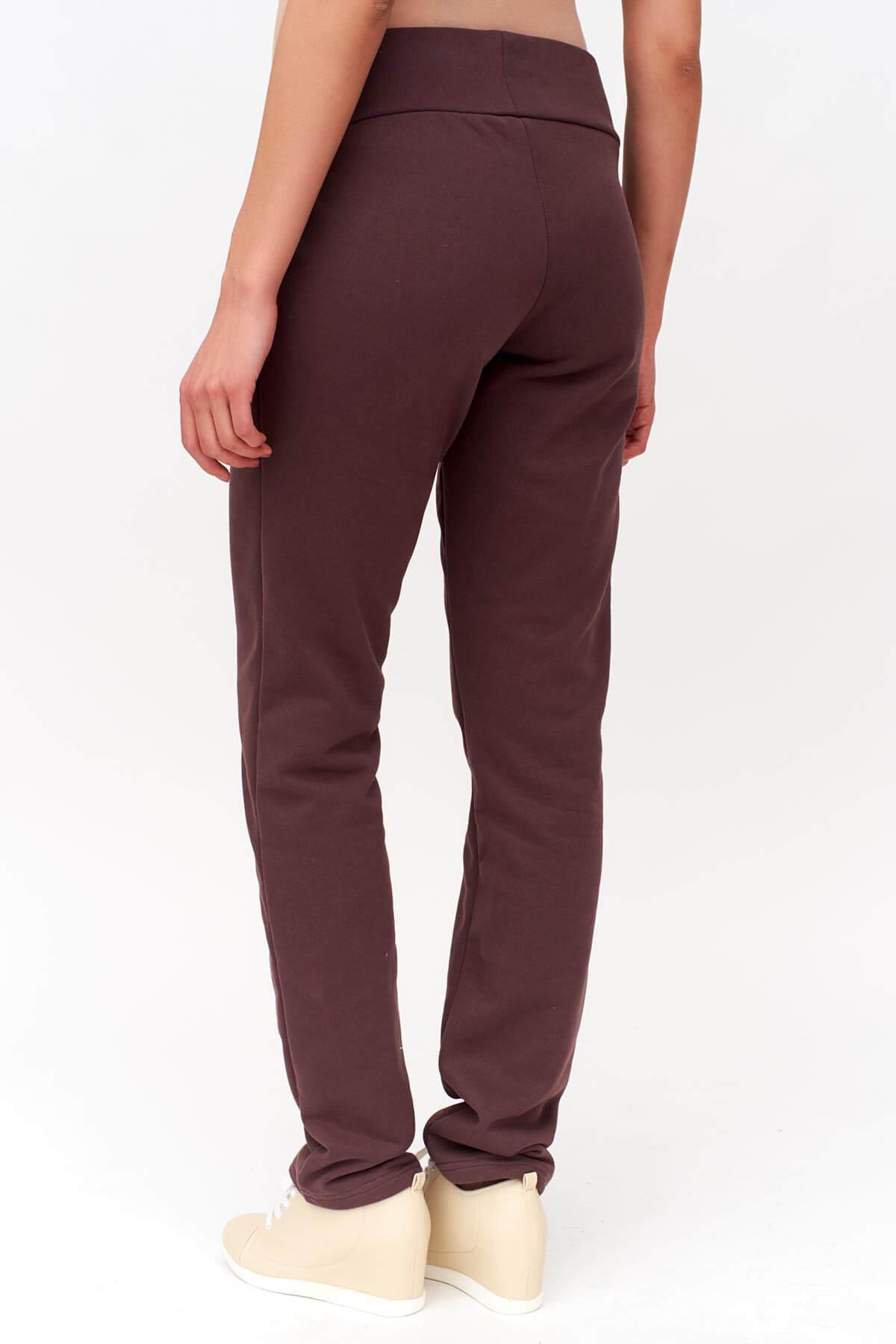 Купить модные брюки женские доставка