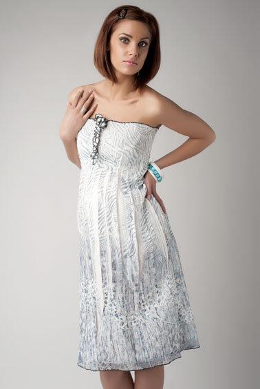 Купить сарафан - Новинки моды