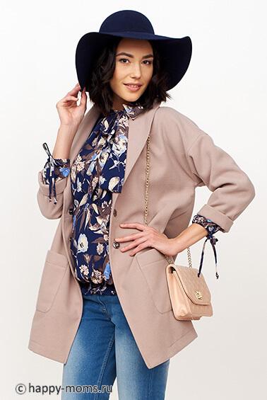 Пальто для беременных интернет магазин купить 6f5c3fe10bc44