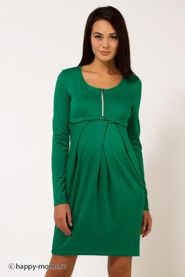 Изображение | Платье для беременных купить в