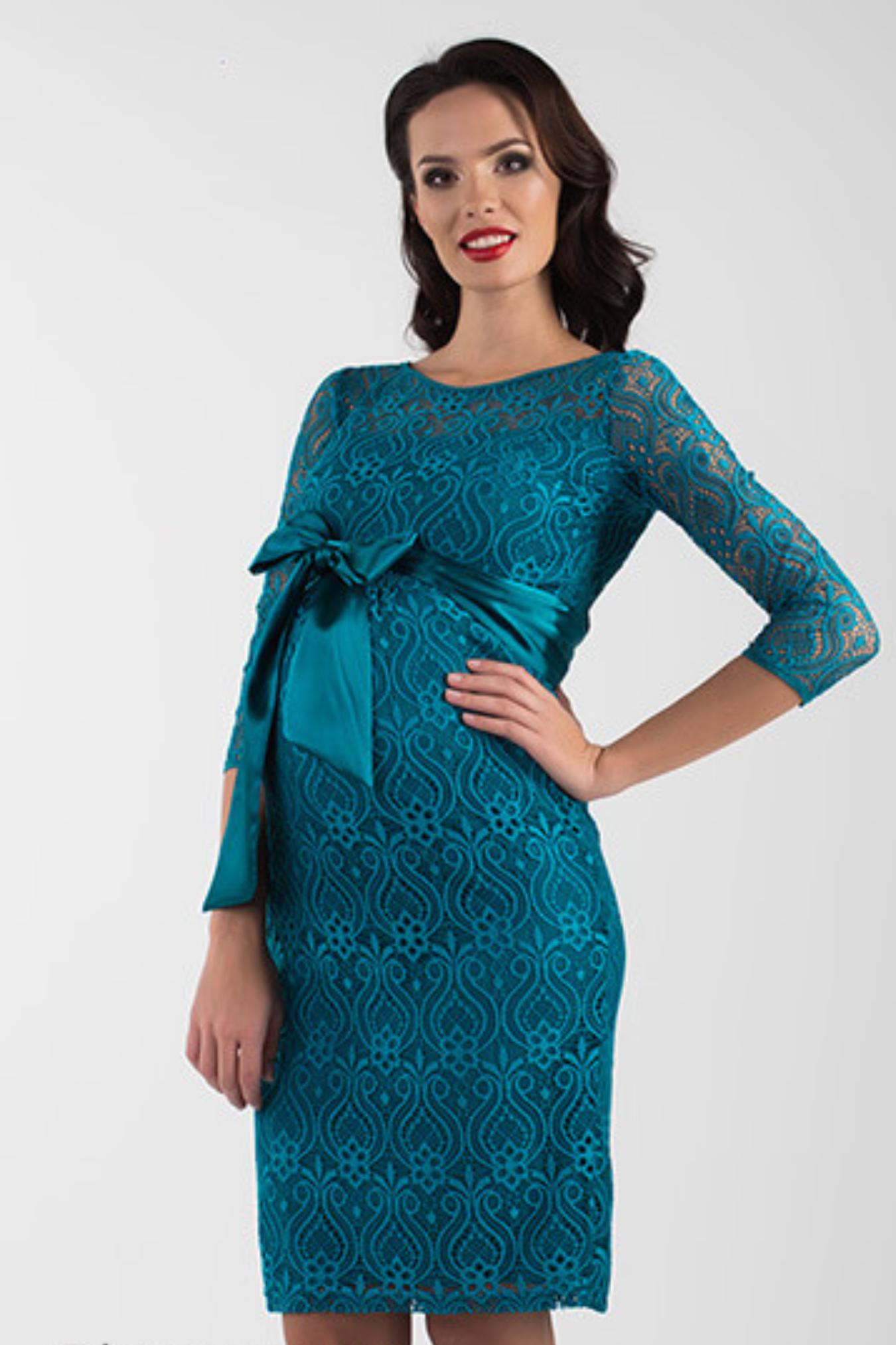 Платье Для Беременных На Праздник Купить