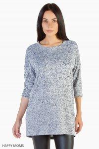 свитера для беременных фото
