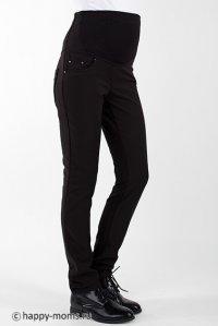 a5a1ff5f095b Брюки и джинсы для беременных интернет магазин Happy-Moms.ru