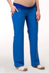 Брюки и джинсы для беременных интернет магазин Happy-Moms.ru 5fff5bae481