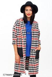 Пальто для беременных купить интернет магазин 6d81929b46f7b