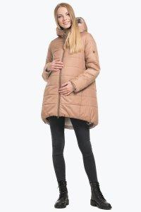 Куртка на зиму для будущих мам купить интернет-магазин 8132bd2ddf113