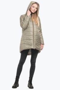 Зимняя куртка для будущих мам купить интернет-магазин 5245d62e7b1de
