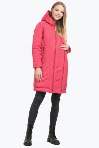 Куртка на зиму 2 в 1 для беременных купить интернет-магазин 25ffc73bb723a