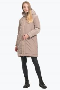 Куртка зимняя 2 в 1 для будущих мам купить интернет-магазин bb0793f681a