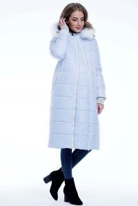 Зимнее пальто для будущих мам купить интернет-магазин b4ee5124302da