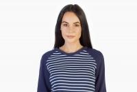 b0e8decec одежда для беременных Самара интернет магазин Happy-Moms.ru
