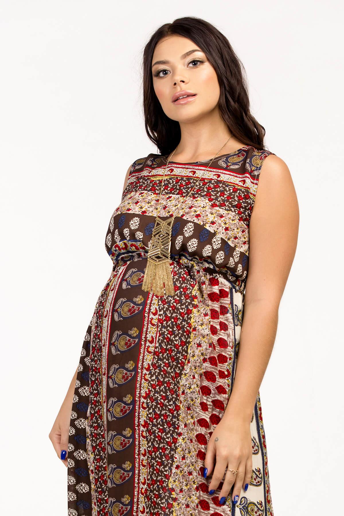 dfa35dc09e47d3b Коллекция «Греческое платье для беременных» пользователя happy-moms.ru в  Яндекс.Коллекциях