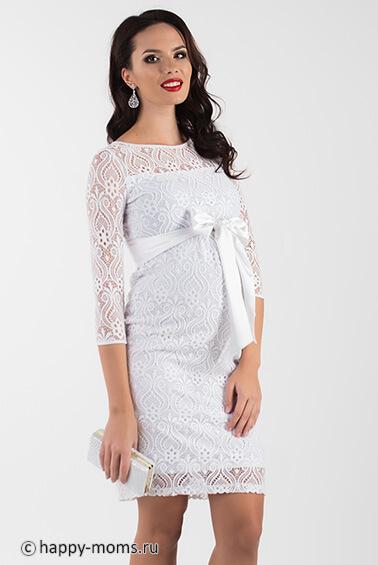 b57be51242e1 Платье на роспись для беременных купить Happy-Moms.ru
