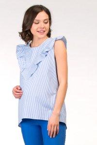 19b6c70947d7c Блузки и рубашки для беременных интернет магазин Happy-Moms.ru