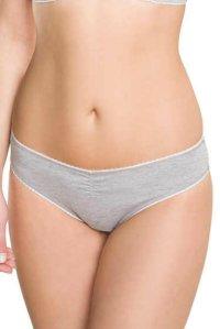 Трусы для беременных серые купить интернет магазин efd9dc41e3c