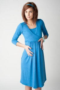 4b071aaed899 Платье для кормления купить в интернет магазине