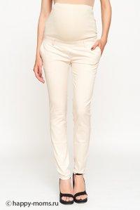 Брюки и джинсы для беременных интернет магазин Happy-Moms.ru 967989d3026