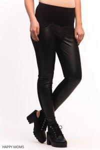Кожаные утепленные брюки для беременных купить интернет магазин 2084fa2b4ef