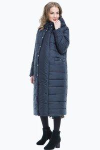 Пальто зимнее для беременных купить интернет-магазин 04689c9d70ab3