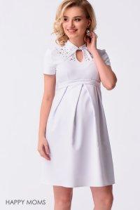 2c1f3f14497367e Платье для беременных со стразами купить интернет магазин